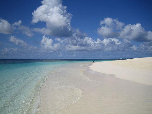 Anguilla St.Barths