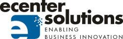 ecenter solutions
